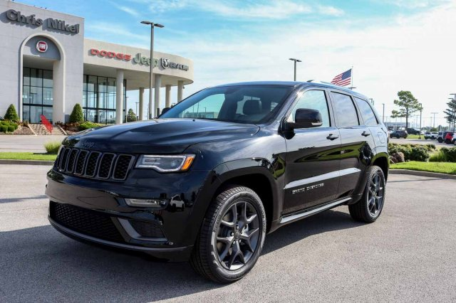 2020 Grand Cherokee Ecodiesel Fair Value.New 2020 Jeep Grand Cherokee Limited X 4x4